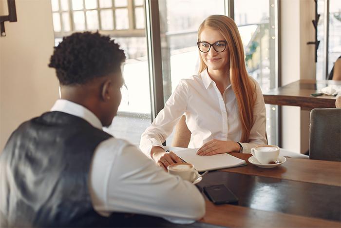 interviewers-benefits